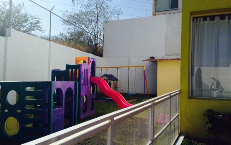 Foto de casa en renta en  , camino real, corregidora, querétaro, 1396033 No. 06