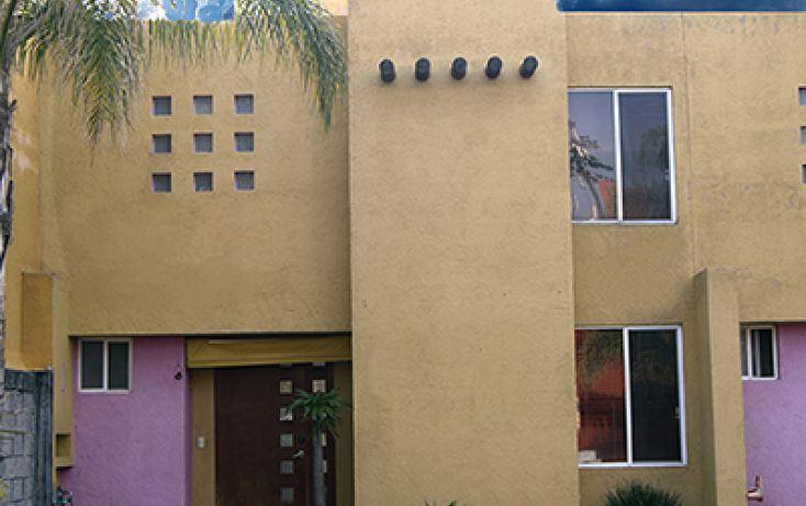 Foto de casa en venta en, camino real, corregidora, querétaro, 1981464 no 01