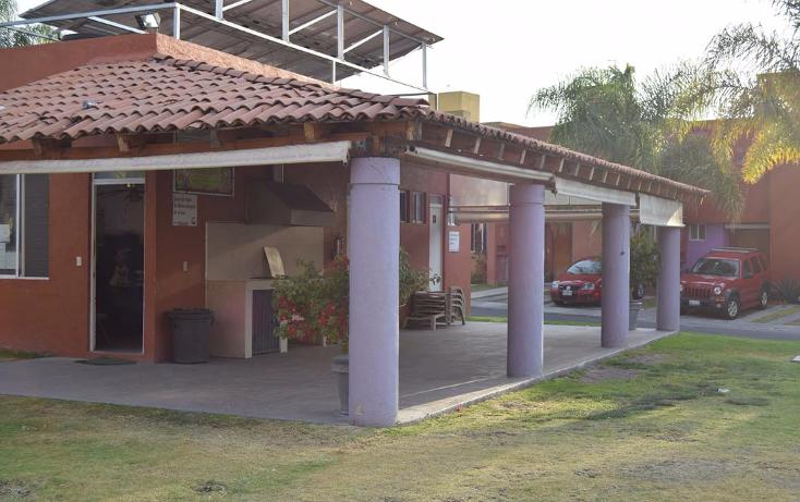 Foto de casa en venta en  , camino real, corregidora, querétaro, 1981464 No. 06