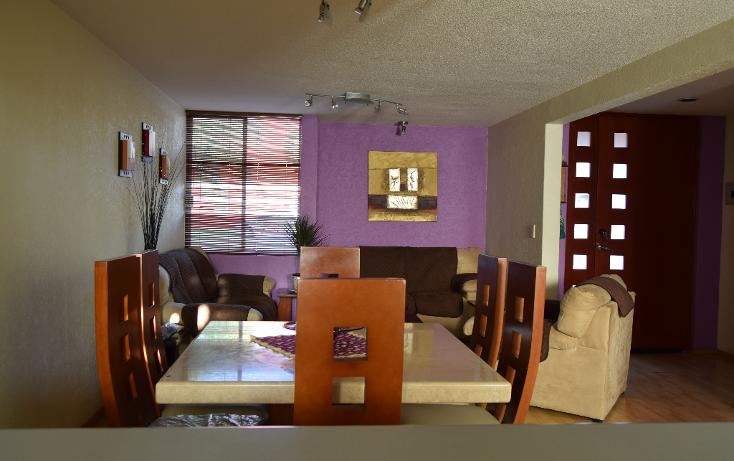 Foto de casa en venta en  , camino real, corregidora, querétaro, 1981464 No. 11