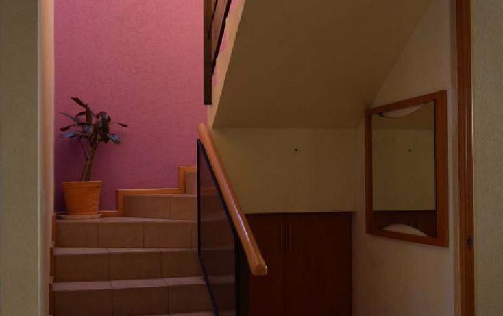 Foto de casa en venta en, camino real, corregidora, querétaro, 1981464 no 12