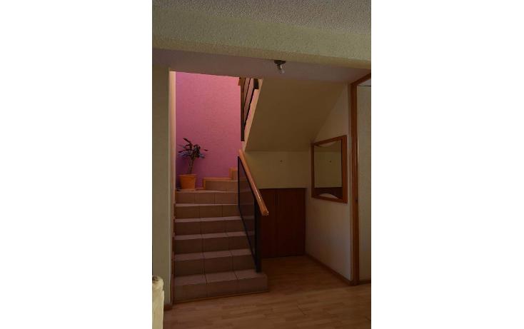 Foto de casa en venta en  , camino real, corregidora, querétaro, 1981464 No. 12