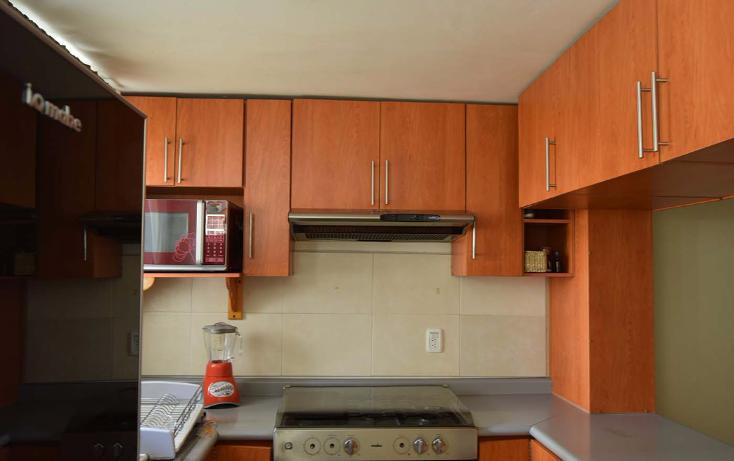 Foto de casa en venta en  , camino real, corregidora, querétaro, 1981464 No. 14