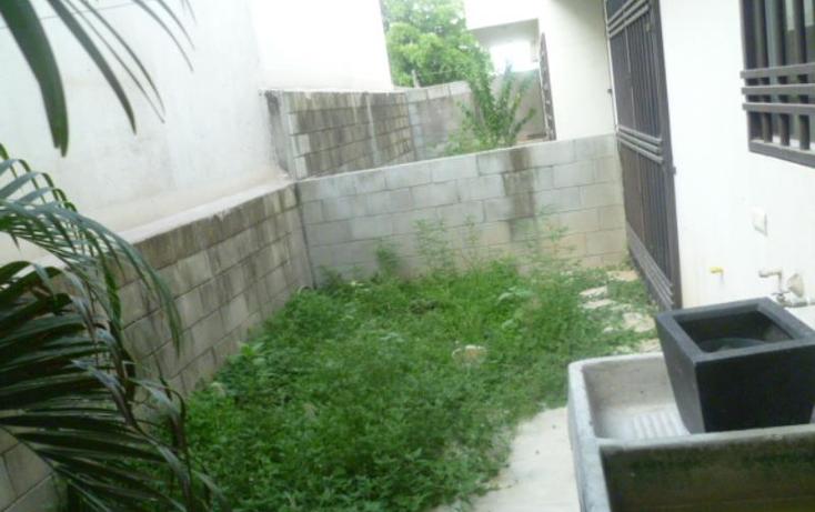 Foto de casa en venta en  , camino real, culiac?n, sinaloa, 1765334 No. 03