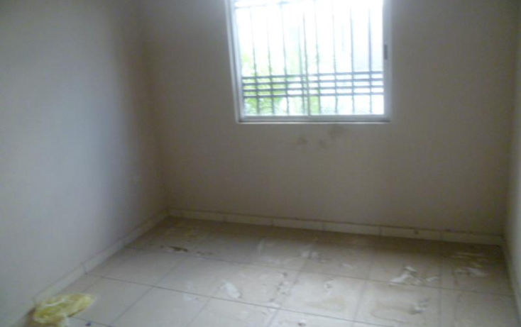 Foto de casa en venta en  , camino real, culiac?n, sinaloa, 1765334 No. 11