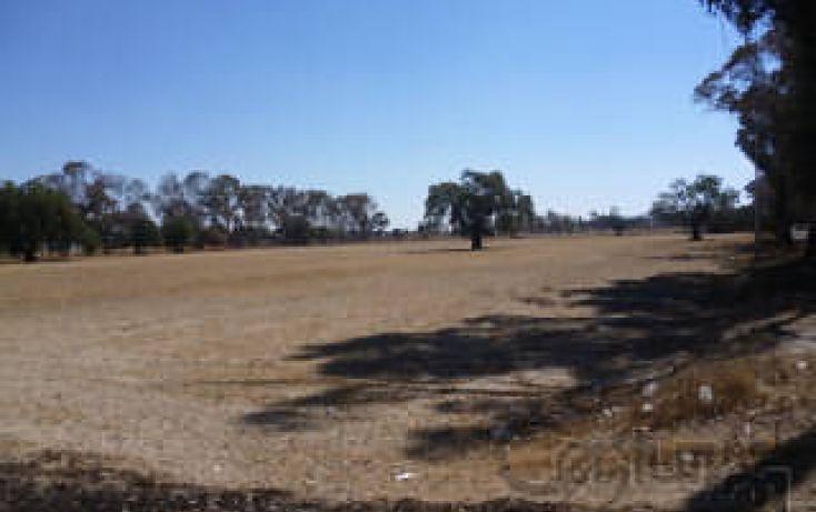 Foto de terreno habitacional en venta en camino real de buenavista, buenavista, zumpango, estado de méxico, 1790910 no 01