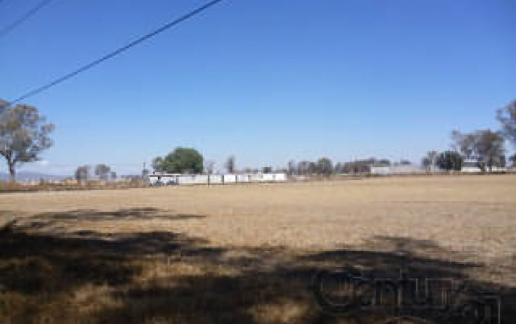 Foto de terreno habitacional en venta en camino real de buenavista, buenavista, zumpango, estado de méxico, 1790910 no 04