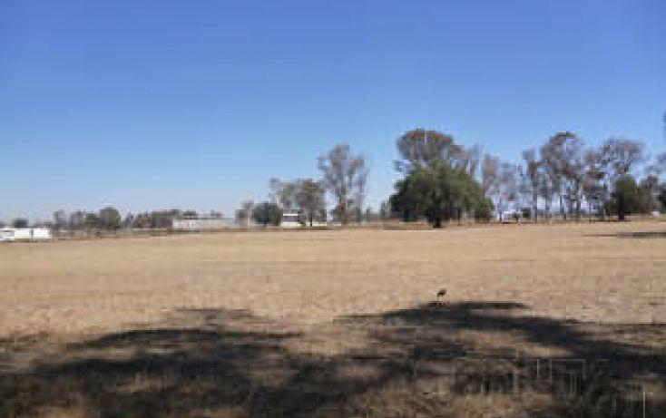 Foto de terreno habitacional en venta en camino real de buenavista, buenavista, zumpango, estado de méxico, 1790910 no 05