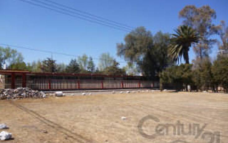 Foto de terreno habitacional en venta en camino real de buenavista, buenavista, zumpango, estado de méxico, 1790910 no 07