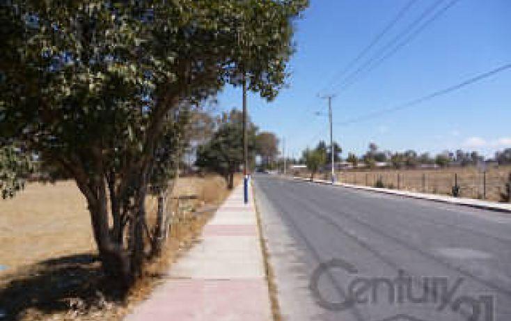 Foto de terreno habitacional en venta en camino real de buenavista, buenavista, zumpango, estado de méxico, 1790910 no 09