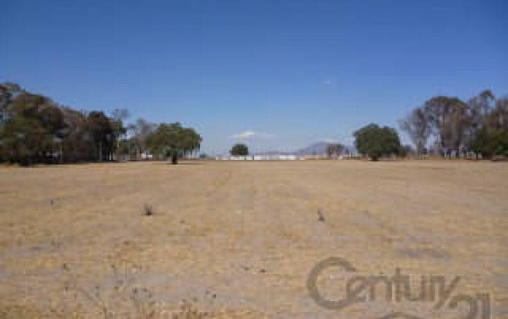 Foto de terreno habitacional en venta en camino real de buenavista, buenavista, zumpango, estado de méxico, 1790910 no 10