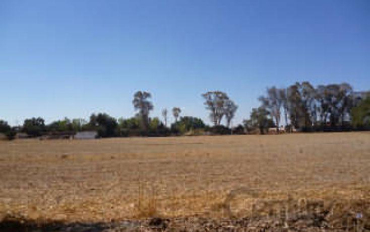 Foto de terreno habitacional en venta en camino real de buenavista, buenavista, zumpango, estado de méxico, 1790910 no 11
