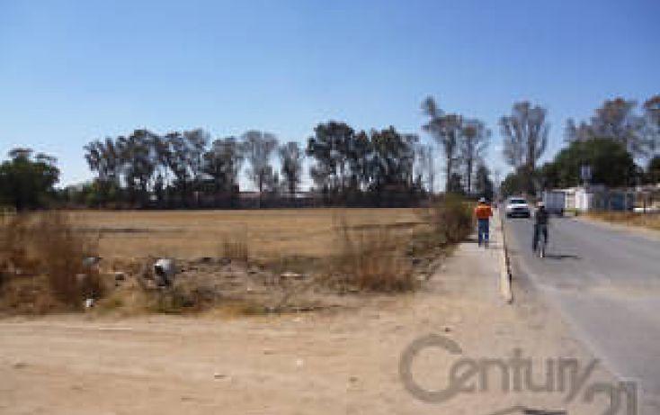 Foto de terreno habitacional en venta en camino real de buenavista, buenavista, zumpango, estado de méxico, 1790910 no 12