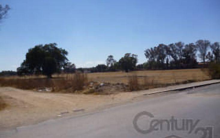 Foto de terreno habitacional en venta en camino real de buenavista, buenavista, zumpango, estado de méxico, 1790910 no 13