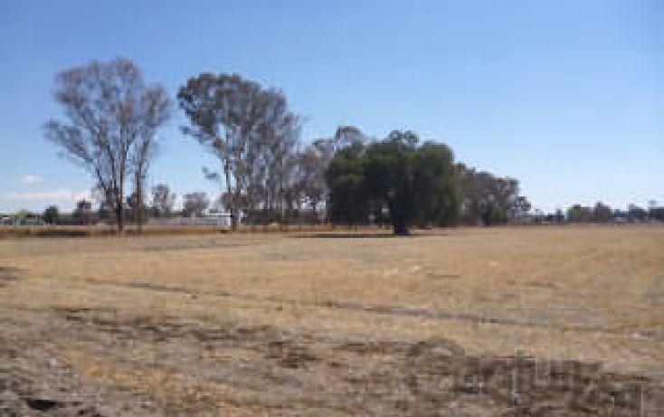 Foto de terreno habitacional en venta en camino real de buenavista, buenavista, zumpango, estado de méxico, 1790910 no 14