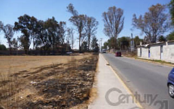 Foto de terreno habitacional en venta en camino real de buenavista, buenavista, zumpango, estado de méxico, 1790910 no 16