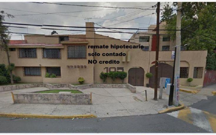 Foto de casa en venta en camino real de calacoaya 105, cinco de mayo, atizapán de zaragoza, estado de méxico, 1466261 no 02