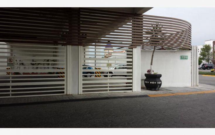 Foto de departamento en venta en camino real de carretas 1, cumbres del mirador, querétaro, querétaro, 1450257 no 01