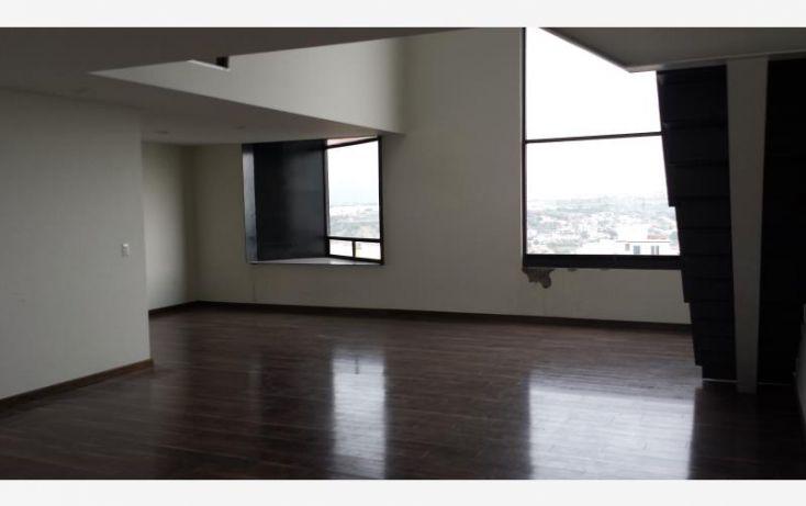 Foto de departamento en venta en camino real de carretas 1, cumbres del mirador, querétaro, querétaro, 1450257 no 02