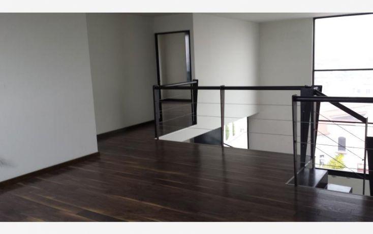 Foto de departamento en venta en camino real de carretas 1, cumbres del mirador, querétaro, querétaro, 1450257 no 04