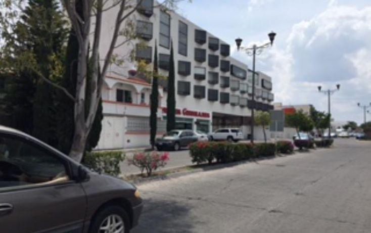Foto de terreno comercial en venta en camino real de carretas 100, cumbres del mirador, querétaro, querétaro, 1903394 no 02