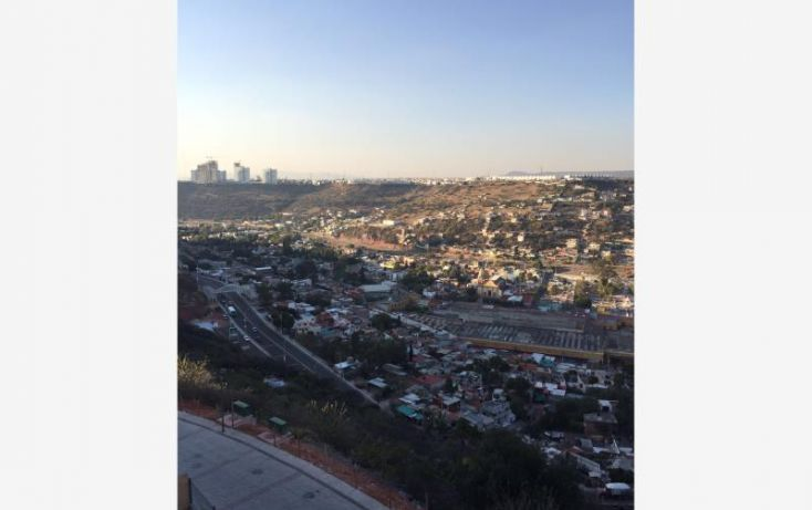 Foto de departamento en renta en camino real de carretas 150, cumbres del mirador, querétaro, querétaro, 1606656 no 01