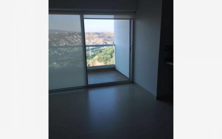 Foto de departamento en renta en camino real de carretas 150, cumbres del mirador, querétaro, querétaro, 1606656 no 04