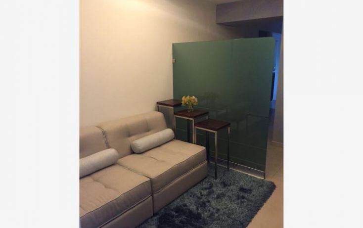 Foto de departamento en renta en camino real de carretas 150, cumbres del mirador, querétaro, querétaro, 1606656 no 15