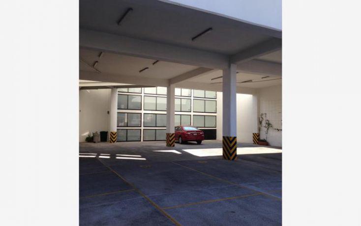 Foto de departamento en venta en camino real de carretas 168, cumbres del mirador, querétaro, querétaro, 1838252 no 07