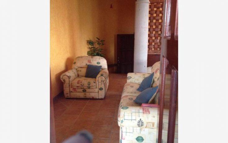 Foto de departamento en renta en camino real de carretas 213, cumbres del mirador, querétaro, querétaro, 967097 no 03