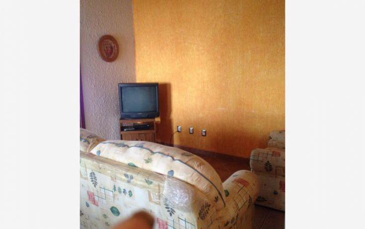 Foto de departamento en renta en camino real de carretas 213, cumbres del mirador, querétaro, querétaro, 967097 no 10