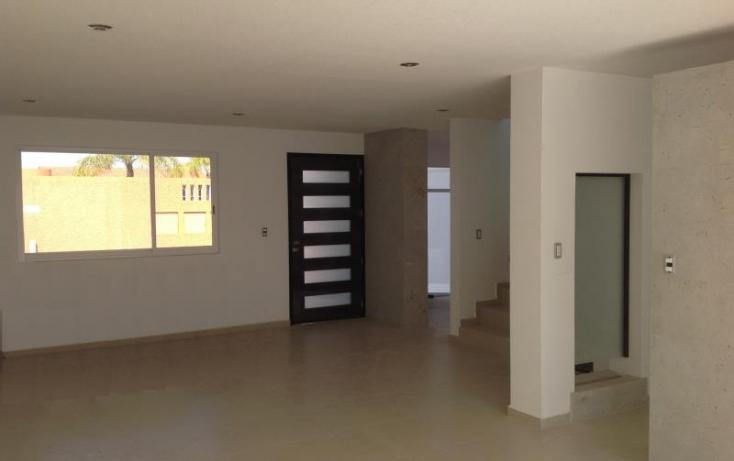 Foto de casa en venta en camino real de carretas 375, cumbres del mirador, querétaro, querétaro, 375154 no 02