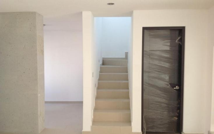 Foto de casa en venta en camino real de carretas 375, cumbres del mirador, querétaro, querétaro, 375154 no 03