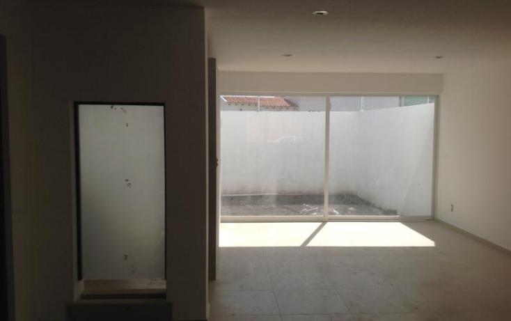 Foto de casa en venta en camino real de carretas 375, cumbres del mirador, querétaro, querétaro, 375154 no 04