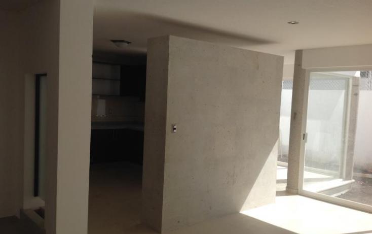 Foto de casa en venta en camino real de carretas 375, cumbres del mirador, querétaro, querétaro, 375154 no 05