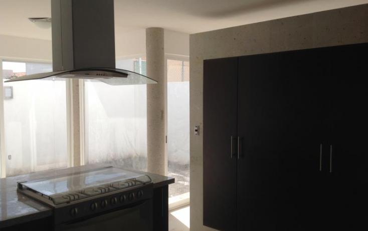 Foto de casa en venta en camino real de carretas 375, cumbres del mirador, querétaro, querétaro, 375154 no 07