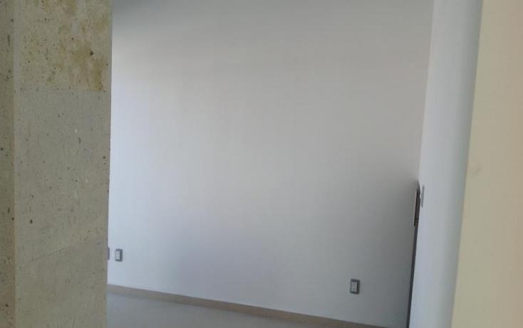 Foto de casa en venta en camino real de carretas 375, cumbres del mirador, querétaro, querétaro, 375154 no 08
