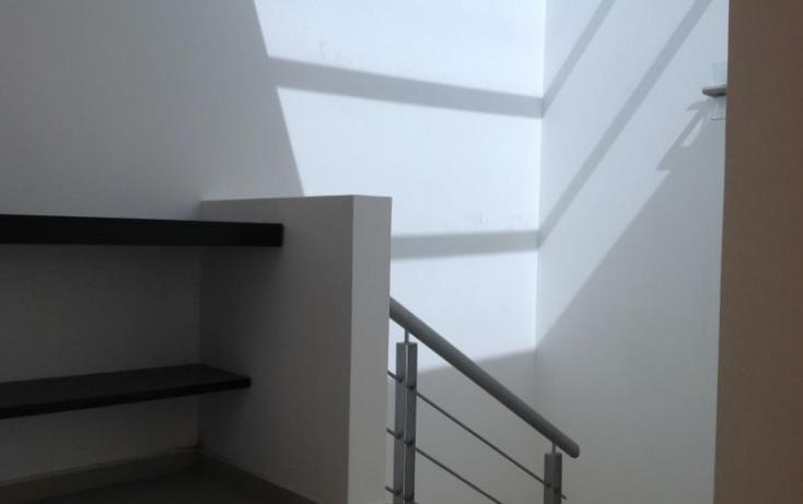 Foto de casa en venta en camino real de carretas 375, cumbres del mirador, querétaro, querétaro, 375154 no 09