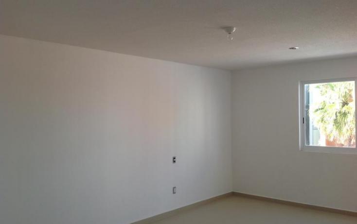 Foto de casa en venta en camino real de carretas 375, cumbres del mirador, querétaro, querétaro, 375154 no 10