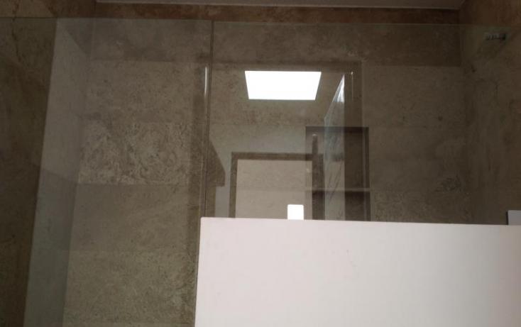 Foto de casa en venta en camino real de carretas 375, cumbres del mirador, querétaro, querétaro, 375154 no 12