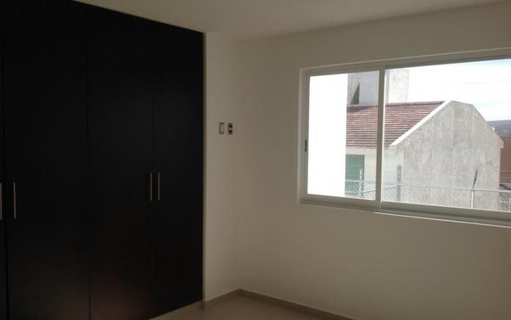 Foto de casa en venta en camino real de carretas 375, cumbres del mirador, querétaro, querétaro, 375154 no 13
