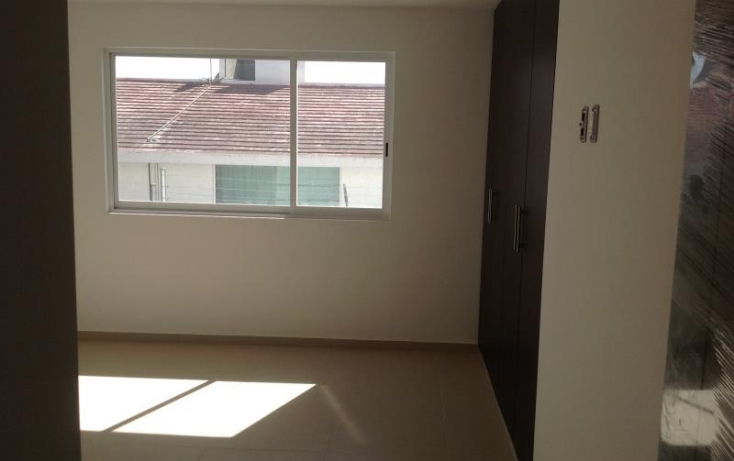Foto de casa en venta en camino real de carretas 375, cumbres del mirador, querétaro, querétaro, 375154 no 14