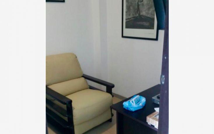 Foto de local en venta en camino real de carretas, cumbres del mirador, querétaro, querétaro, 1762836 no 04