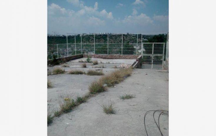 Foto de terreno comercial en renta en camino real de carretas, cumbres del mirador, querétaro, querétaro, 2027168 no 01