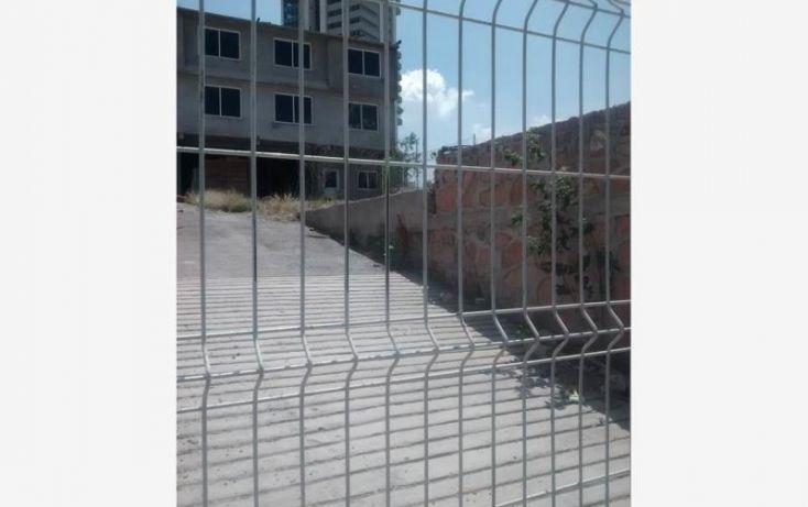 Foto de terreno comercial en renta en camino real de carretas, cumbres del mirador, querétaro, querétaro, 2027168 no 02