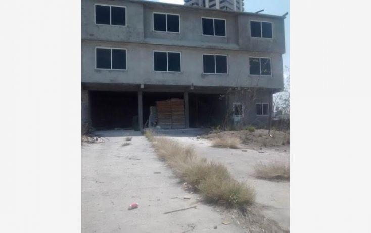 Foto de terreno comercial en renta en camino real de carretas, cumbres del mirador, querétaro, querétaro, 2027168 no 03