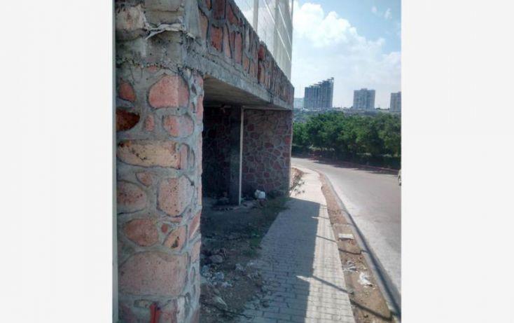Foto de terreno comercial en renta en camino real de carretas, cumbres del mirador, querétaro, querétaro, 2027168 no 04
