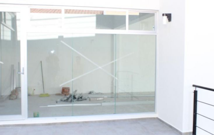 Foto de oficina en renta en camino real de carretas, la laguna, querétaro, querétaro, 1995144 no 03