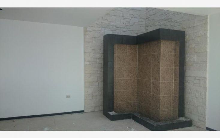 Foto de casa en venta en camino real de los cipreces 1814, el barreal, san andrés cholula, puebla, 1089111 no 02