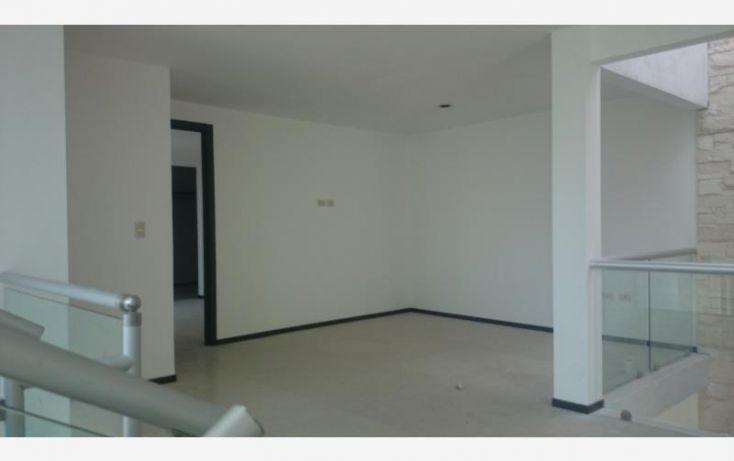Foto de casa en venta en camino real de los cipreces 1814, el barreal, san andrés cholula, puebla, 1089111 no 05